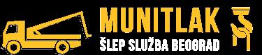 Munitlak